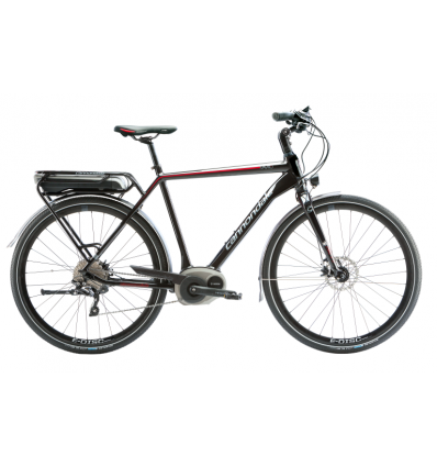 Cannondale Mavaro Active 3 Men