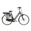 Rivel Montana e-bike N7